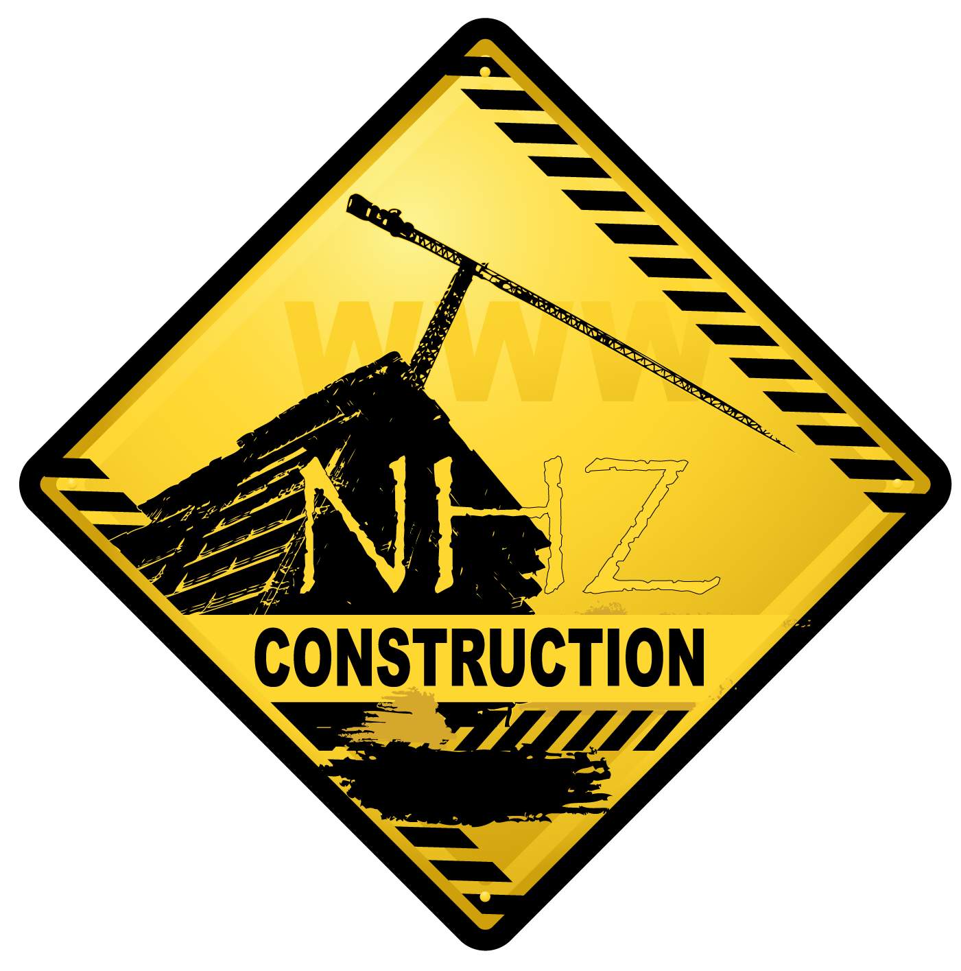 NHZ Constructions